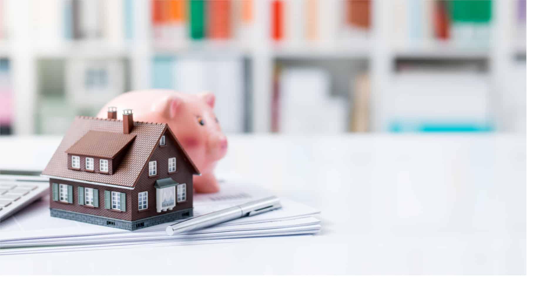 Haus Bauen Alle Anfallenden Kosten Jetzt Im überblick