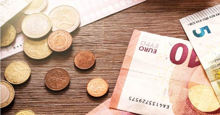 baufinanzierung_umschulden