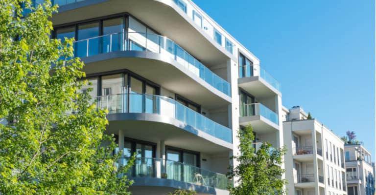 kosten-bewertung-immobilie-1