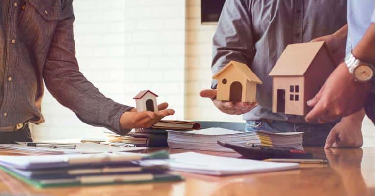 auslandsimmobilien-ohne-makler