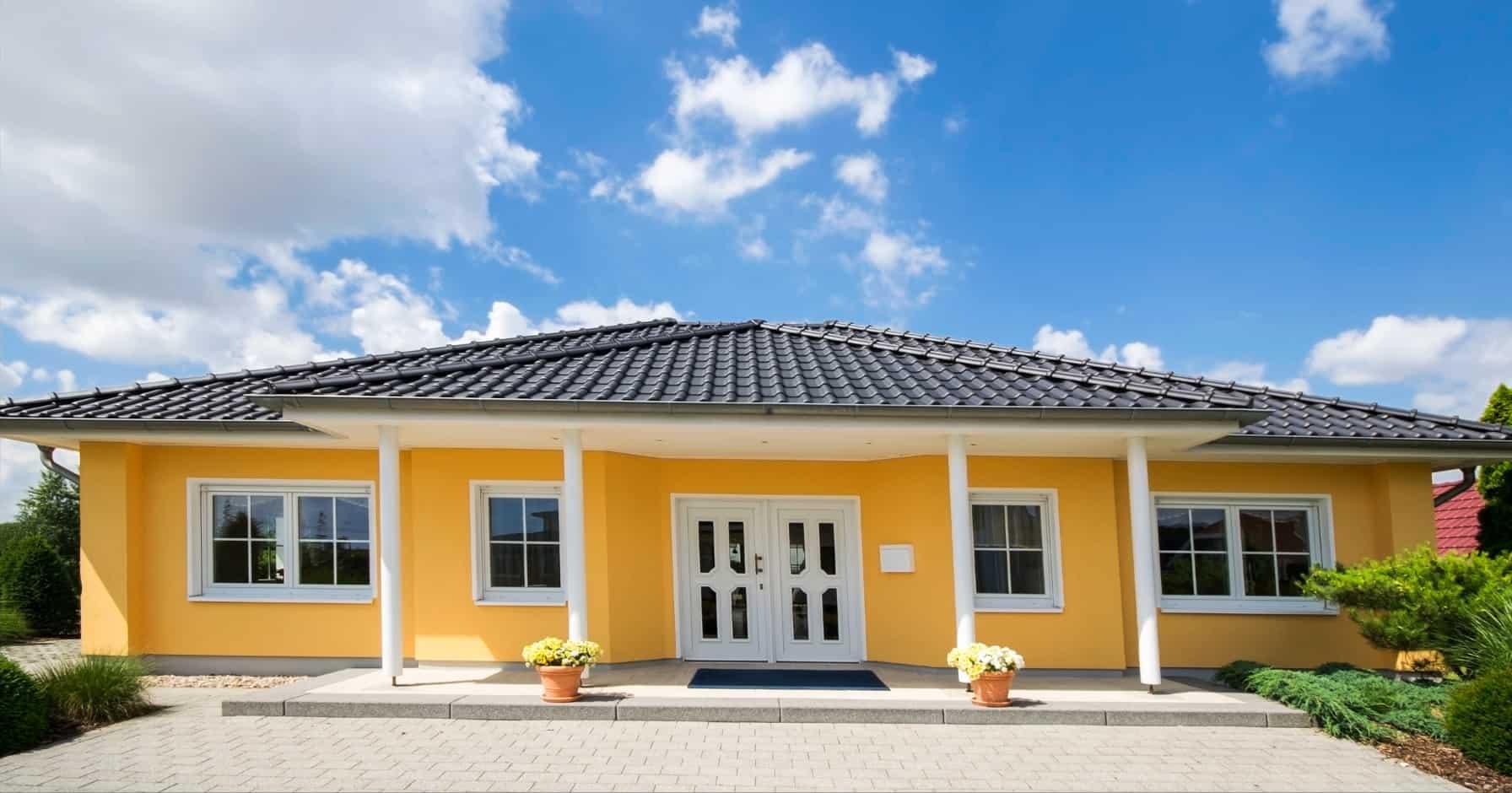 Haus mit Erfolg verkaufen Das müssen Sie wissen