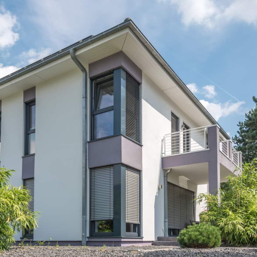 Haus Mit Erfolg Verkaufen: Das Müssen Sie Wissen