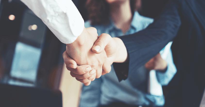 immobilien-kaufvorvertrag
