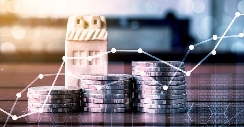 immobilienpreise-in-deutschland