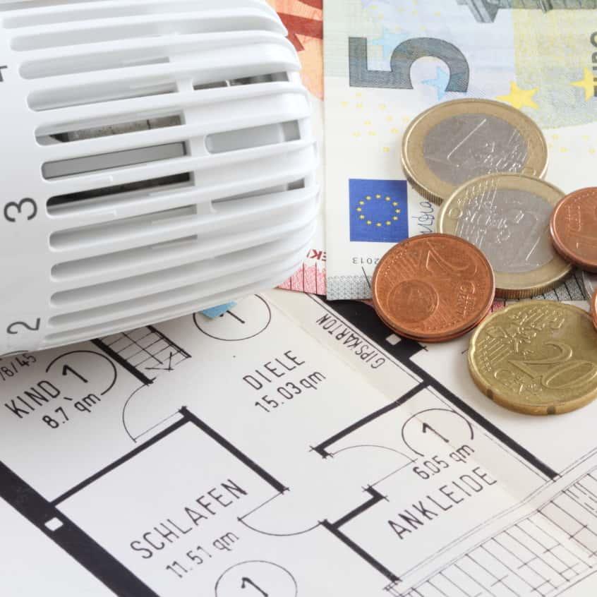 mietvertrag-ohne-energieausweis