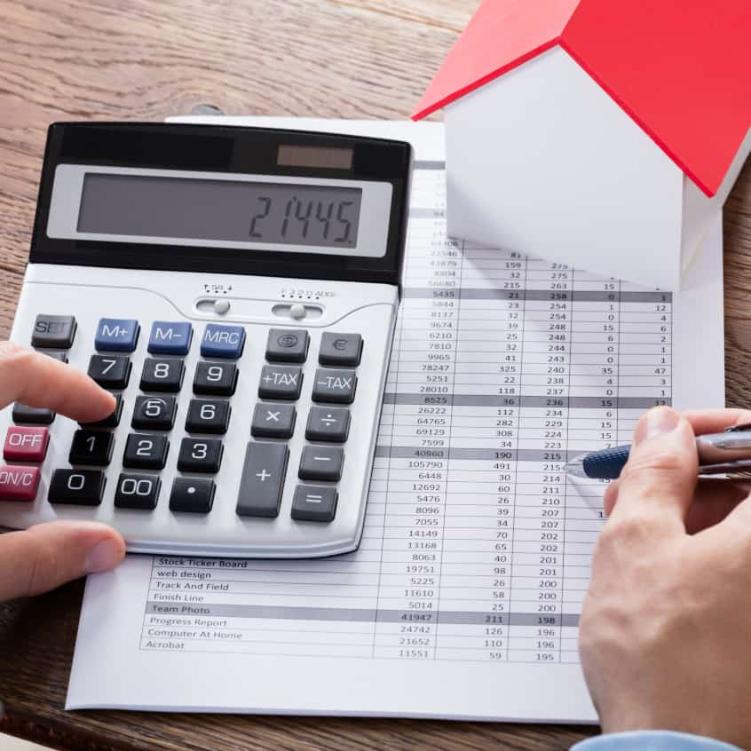 Ein Zimmer Vermieten Ohne Steuer Zu Zahlen So Geht S