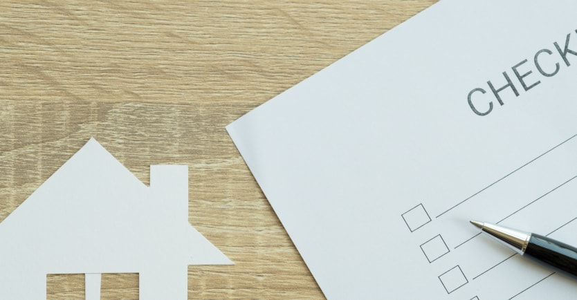 wohnungsbesichtigung-checkliste-kauf