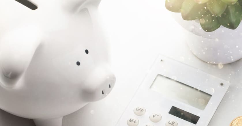 erbschaftssteuer-haus-ueberschreiben