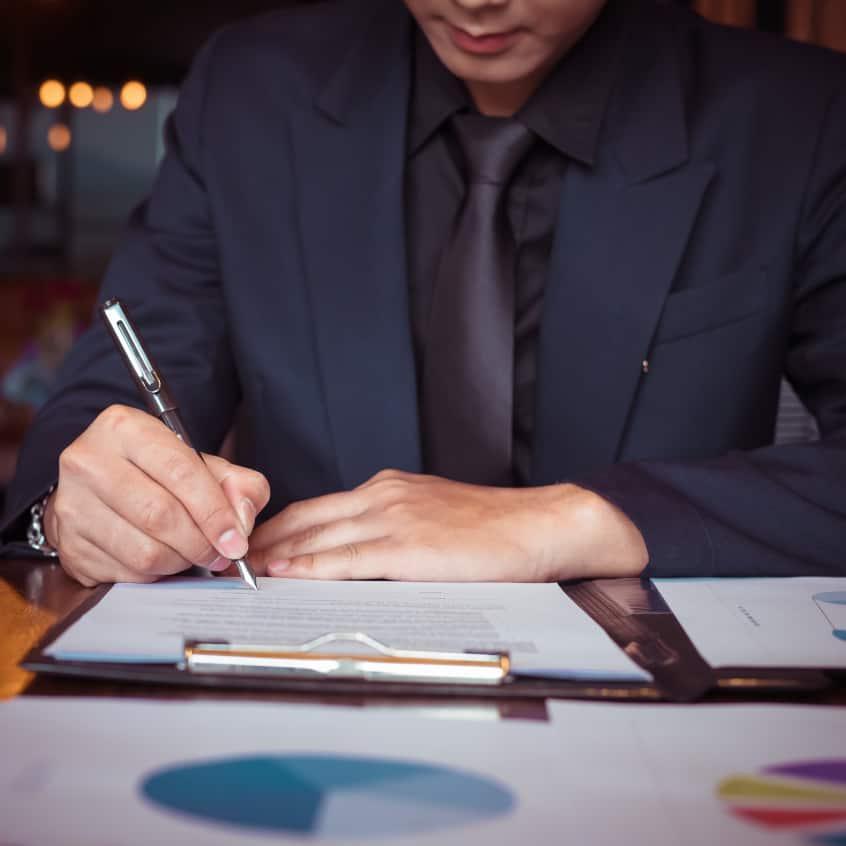 Checkliste Grundstuck Kaufen Ablauf Finanzierung Mehr