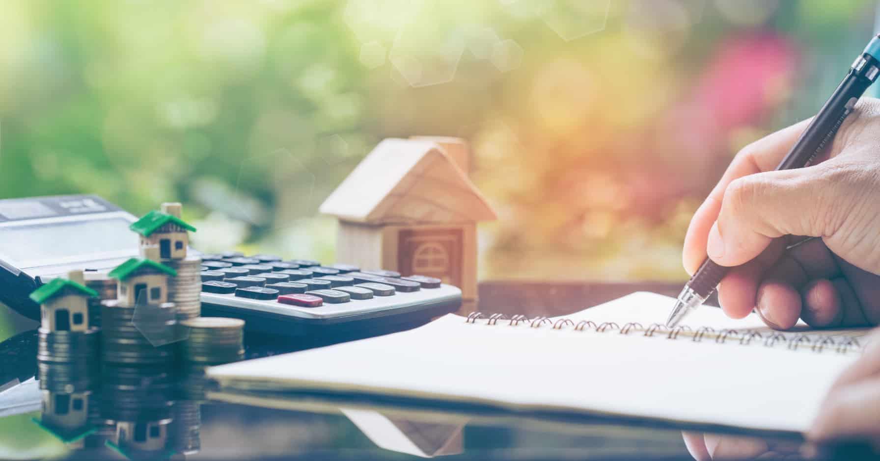 Haus Uberschreiben 10 Jahresfrist Tipps Von Vermietet De