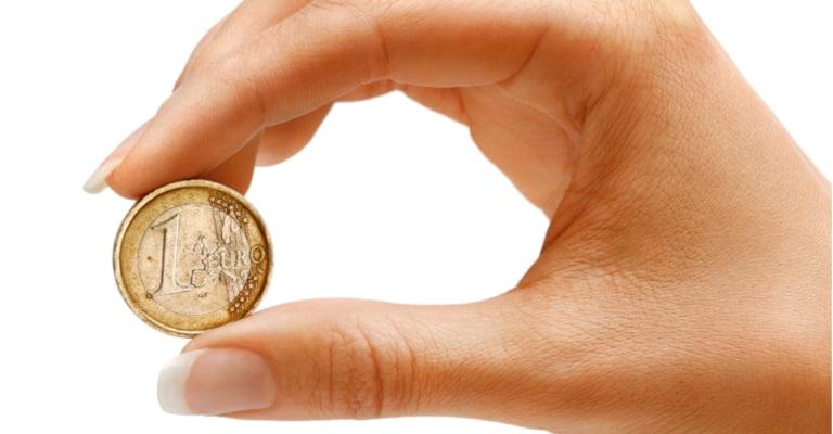 haus-fuer-1-euro-kaufen-schenkung