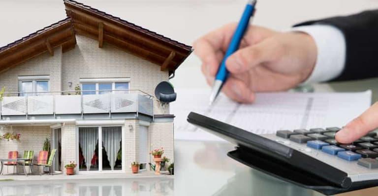 immobilien-zwangsversteigerungen
