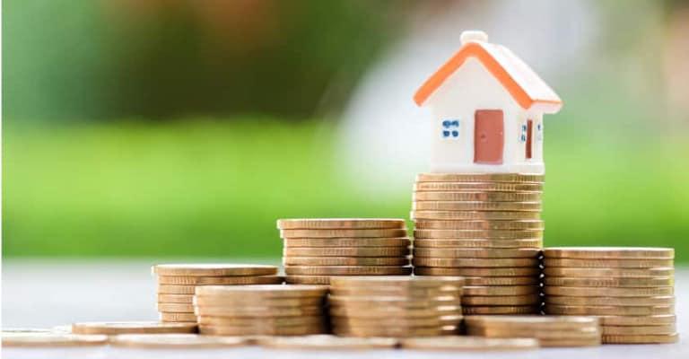 immobilienbewertung-ertragswertverfahren