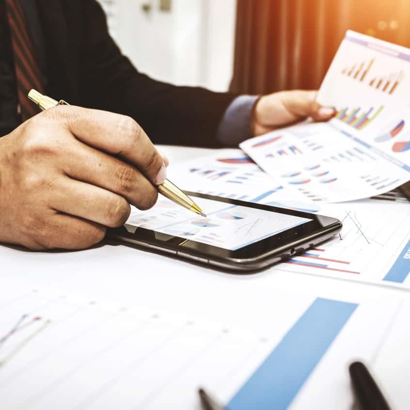 immobilienfinanzierung bausparvertrag annuitätendarlehen