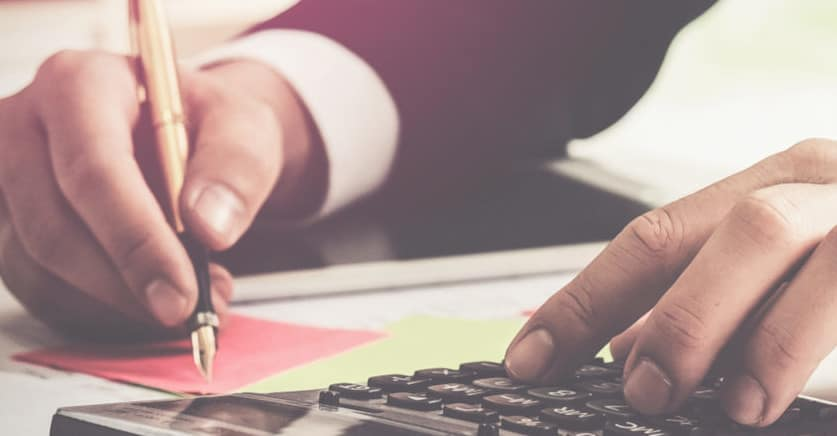 immobilienkredit-vergleich-online