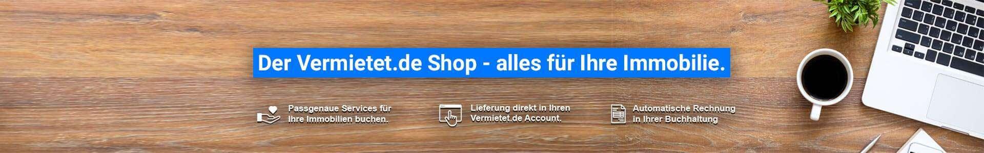 online-shop-ankuendigung