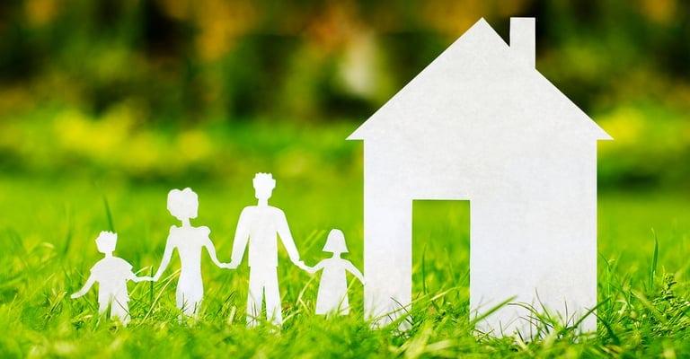 erbschaftssteuer freibetrag immobilien