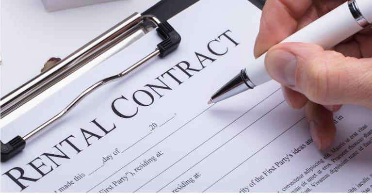 formular-mietvertrag