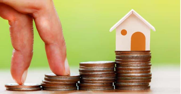 gewerbliche-immobilienfinanzierung