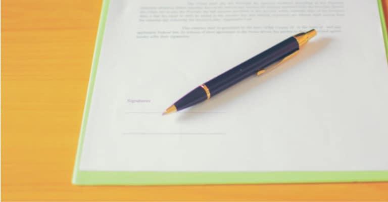 immobilie-überschreiben-pflichtteil