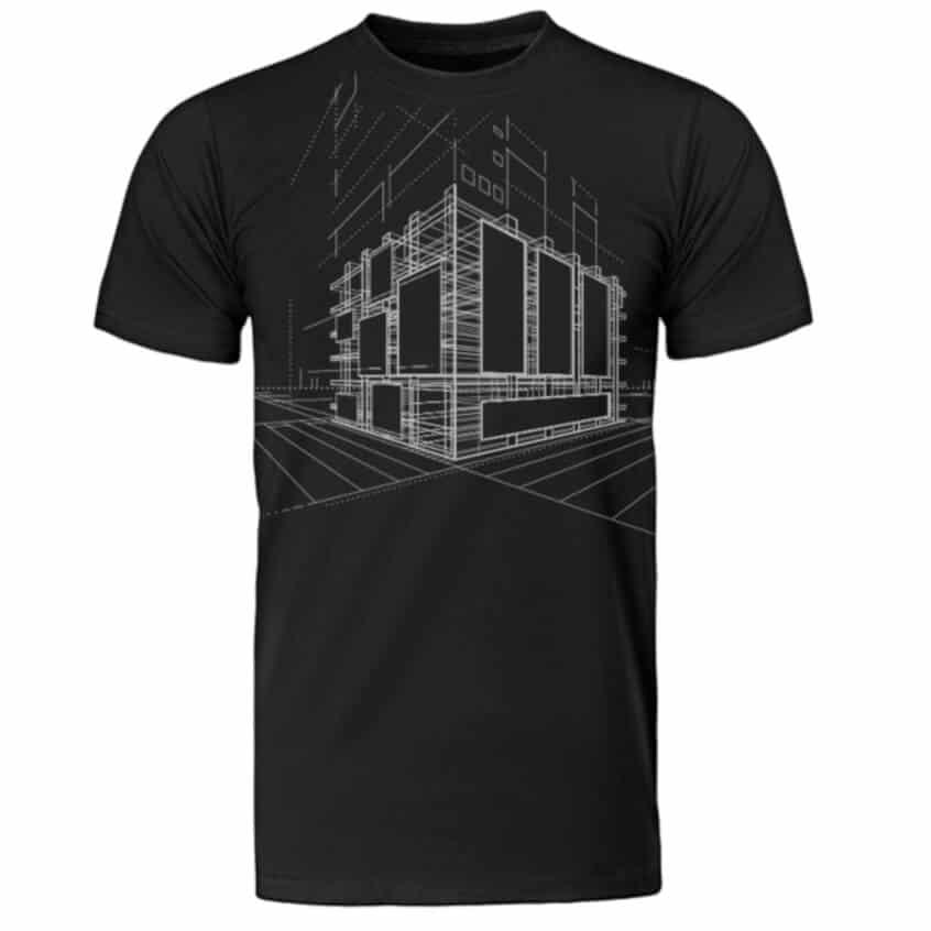 tshirt-black