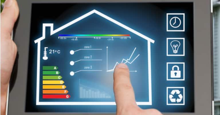 energieeffizienzklasse-a-wohnung