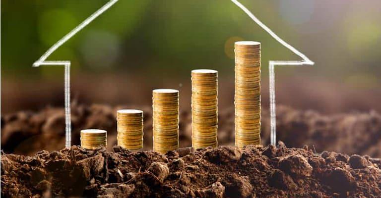erben-immobilienbewertung