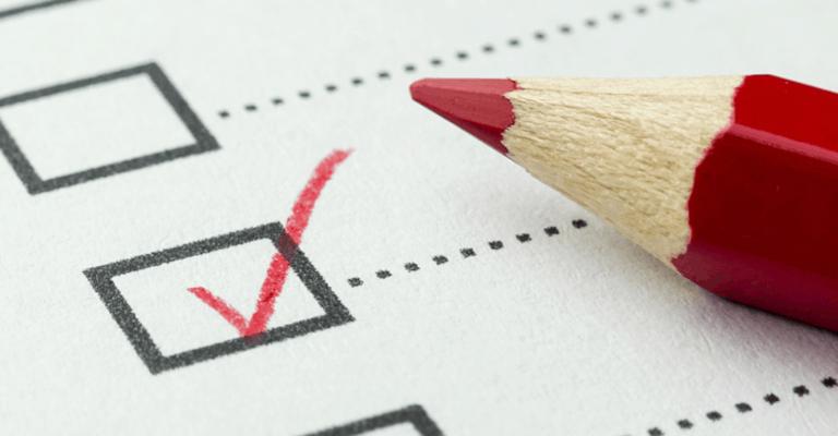 hausverkauf-privat-checkliste