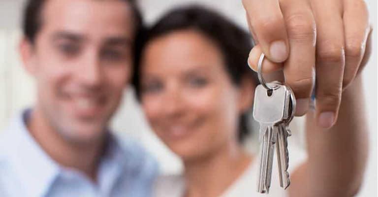 immobilien-ausland-kaufen