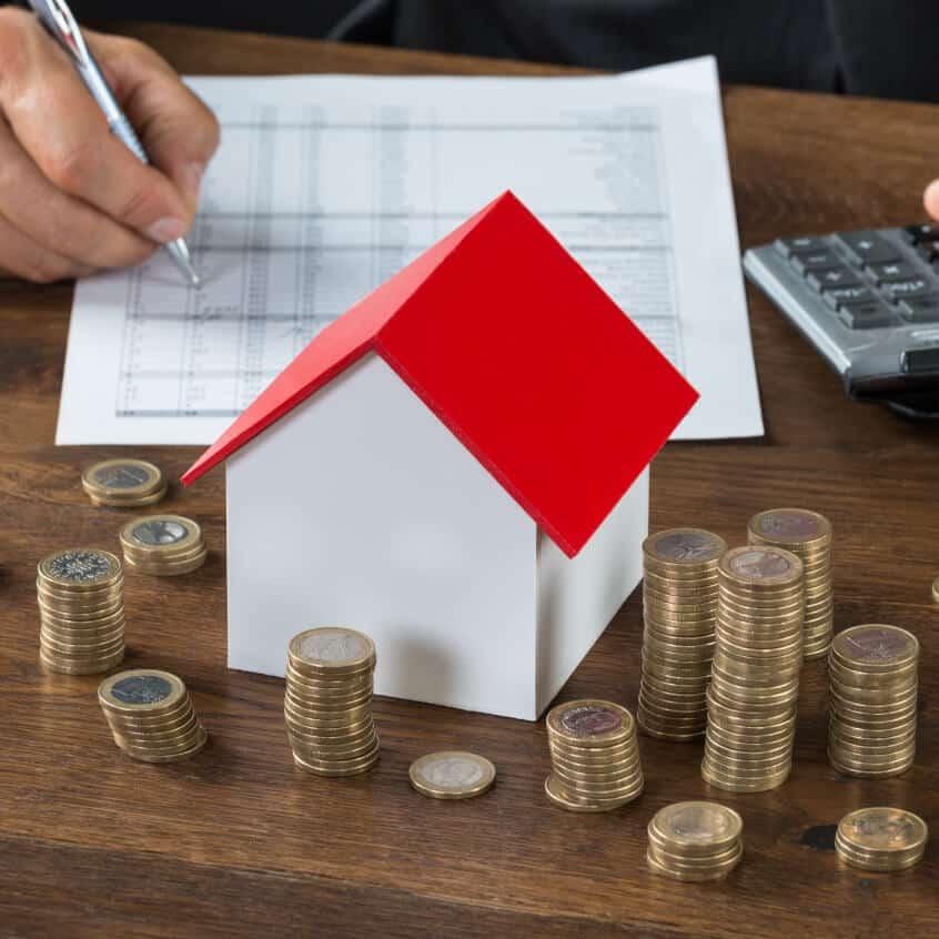 mietpreisermittlung-grundlagen