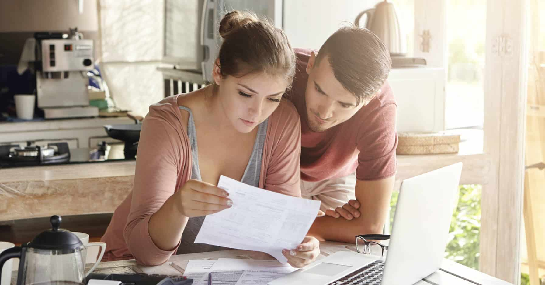 Schenkungssteuer Bei Immobilien I Vermietet De