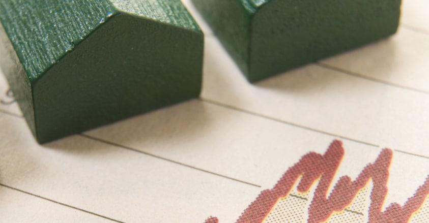 Vollfinanzierung-einer-Immobilie