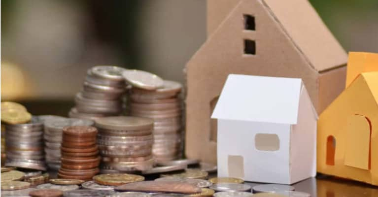 bewertung-immobilie-erbschaft