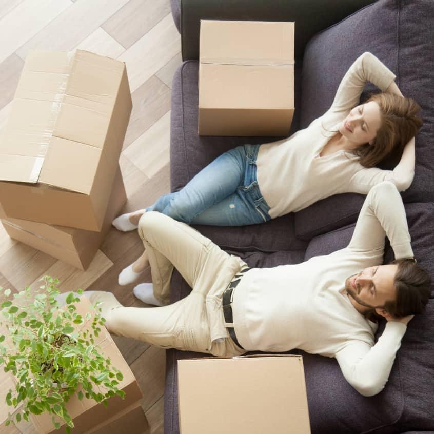 mieteinnahmen rechner so kalkulieren sie die miete richtig. Black Bedroom Furniture Sets. Home Design Ideas