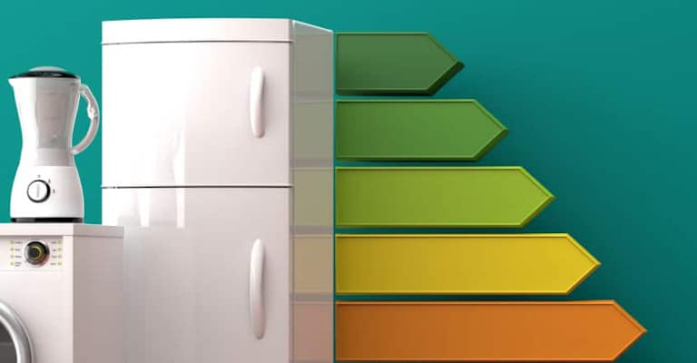 energieeinsparungsgesetz