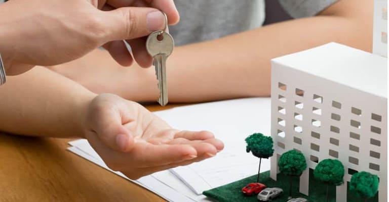 finanzierung-eigentumswohnung