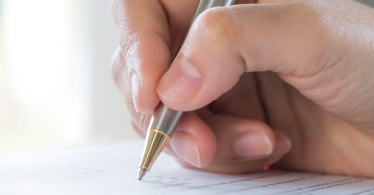 mietschuldenfreiheitsbescheinigung-vorlage