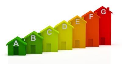 energieeffizienzklasse eines hauses das sollten sie beachten. Black Bedroom Furniture Sets. Home Design Ideas