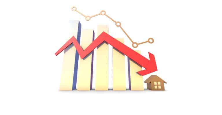 degressive afa immobilien