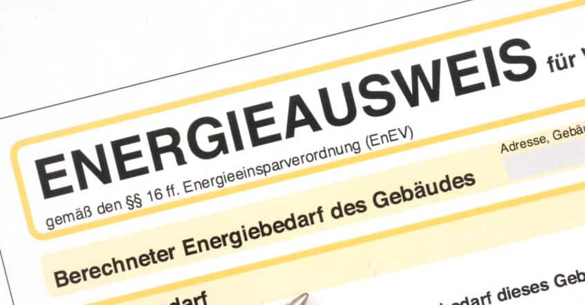 energieausweis-bei-privatverkauf