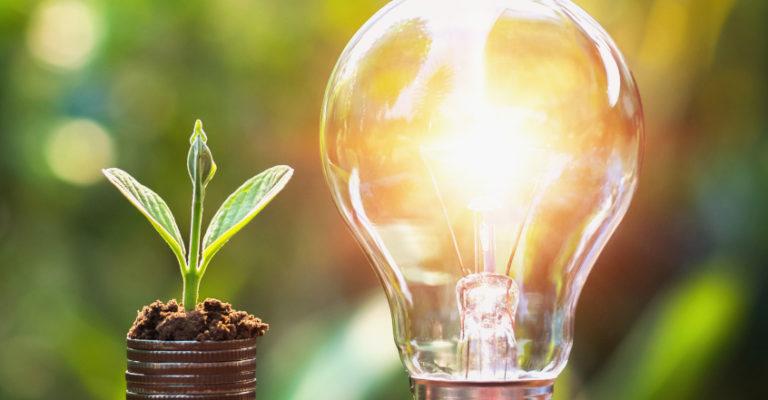 energiebedarfsausweis kosten