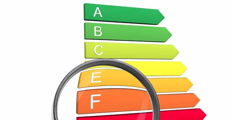 energieeffizienzklasse e wohnung