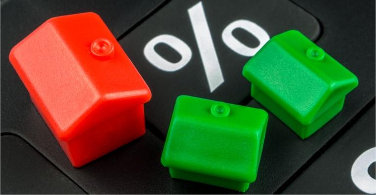 hypothekenzinsvergleich