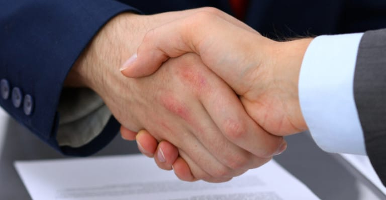 rücktritt vom immobilienkaufvertrag