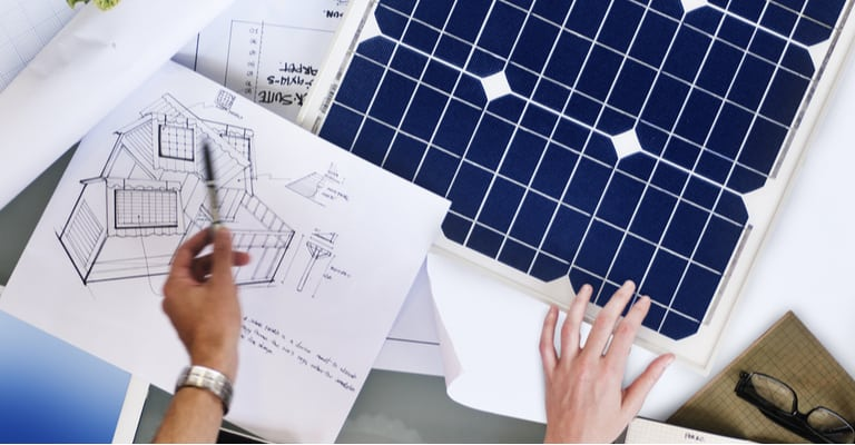 energieausweis werte