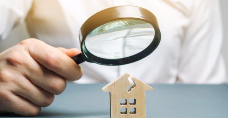 immobilie steuerlich absetzen