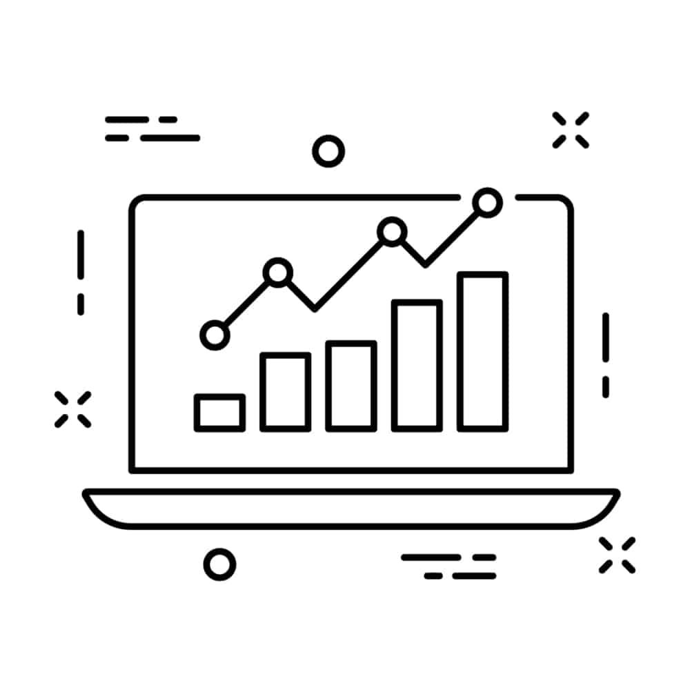 immobilienbewertung software