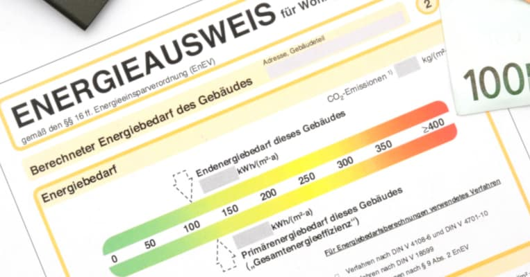 energieausweis-haus
