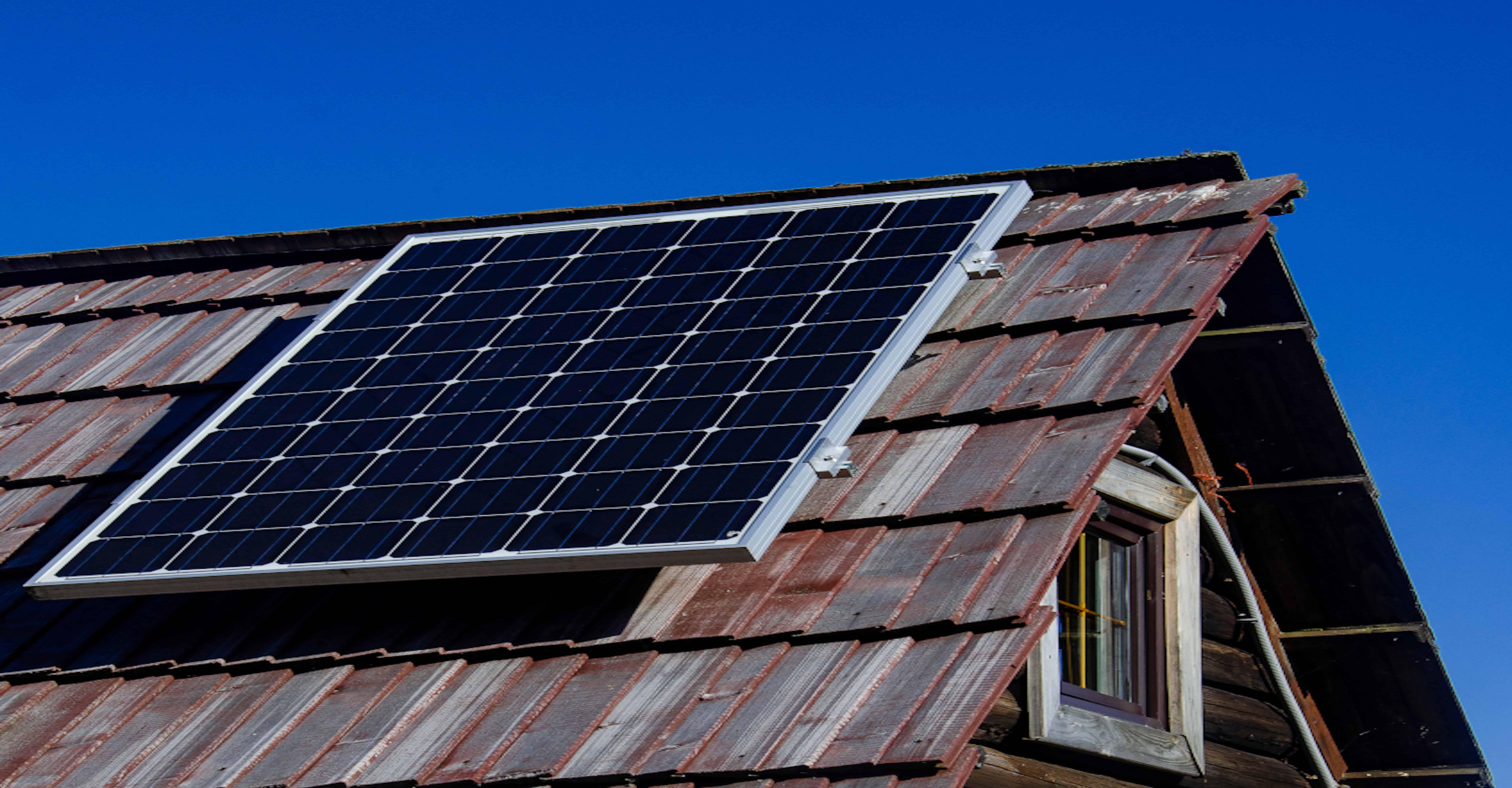 solaranlage denkmalschutz