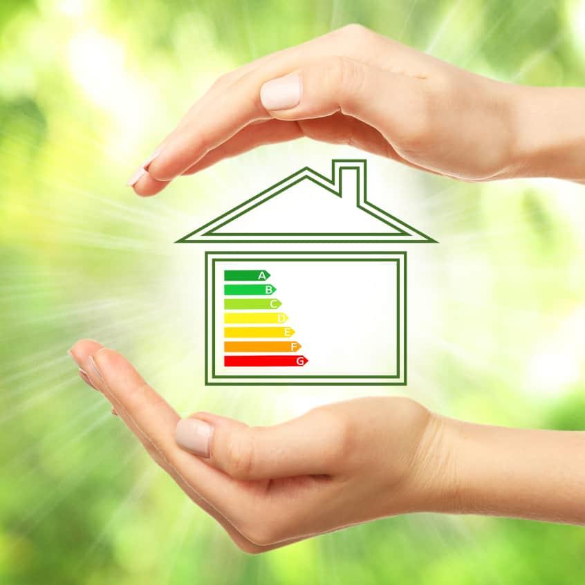 techem energieausweis kosten